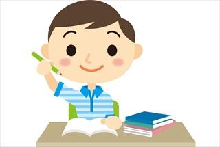 予習は授業時間の効率化